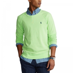 032 GREEN LIME
